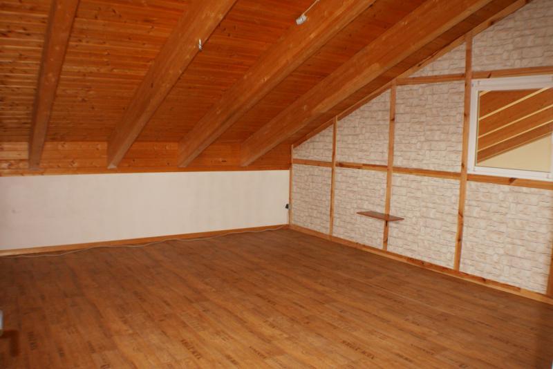 Raum-3 Obergeschoss