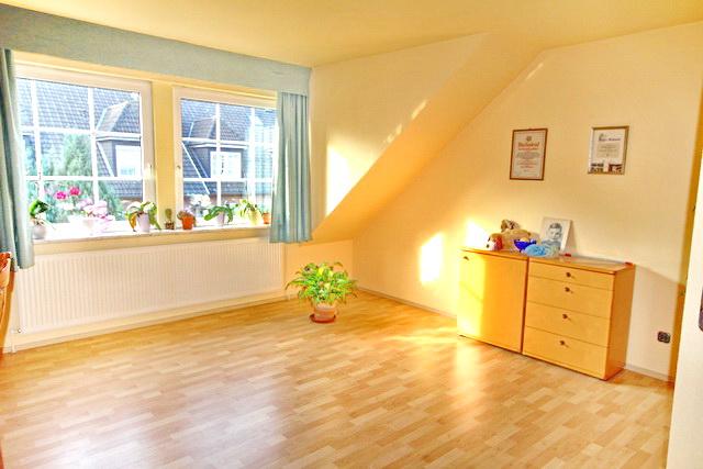 Thoben immobilien for Kinderzimmer 30 qm