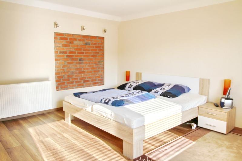 Schlafzimmeransicht 2