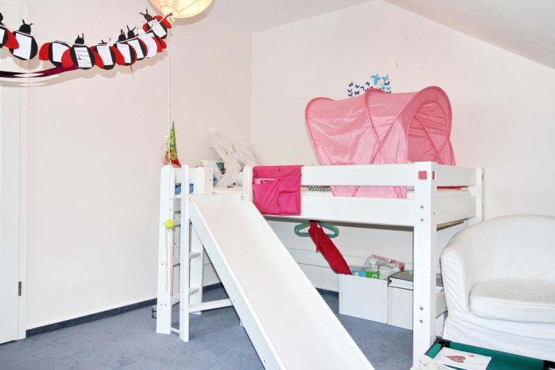 Kinderzimmer 2 Ansicht 2