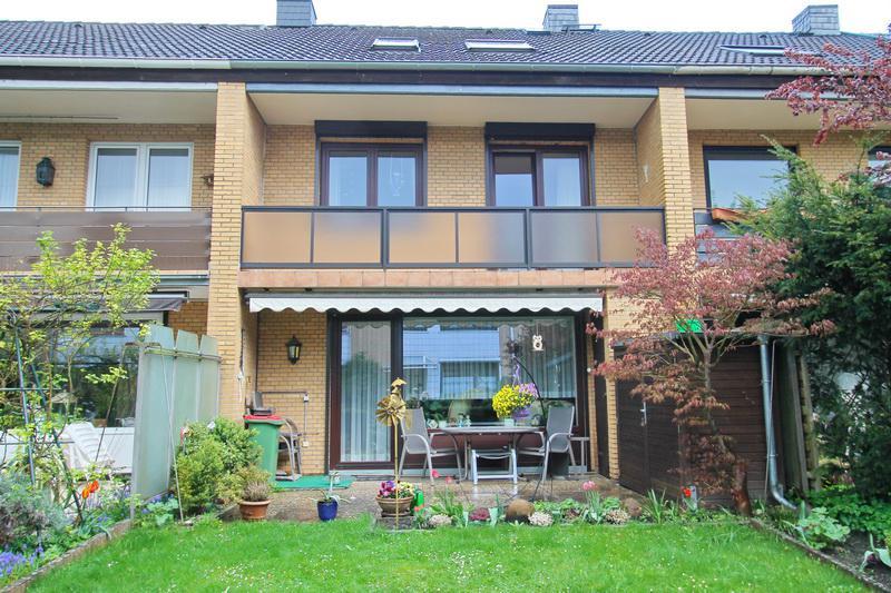"""Ihr neues """" Zu Hause """" in Poppenbüttel  in der Nähe vom AEZ !!!"""