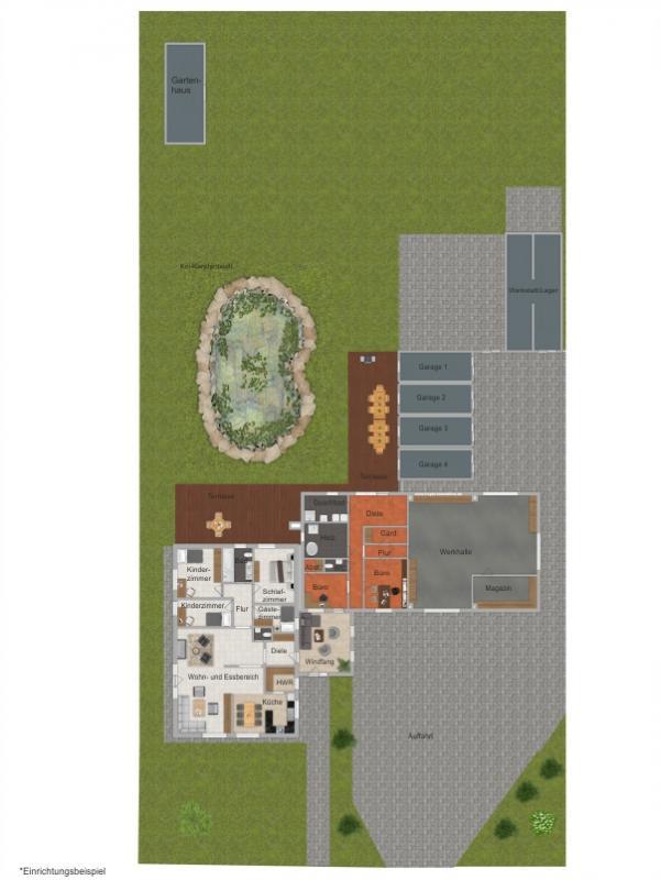 4387-grundriss-trepte-aussenanlage